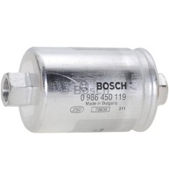 bosch fuel filter [ 1000 x 1000 Pixel ]