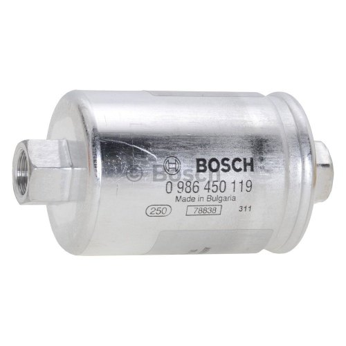 small resolution of bosch fuel filter