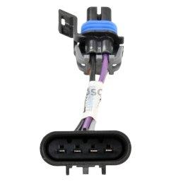 airtex fuel pump wiring harness diagram airtex fuel pump diagram airtex fuel pump wiring diagram gm [ 1000 x 1000 Pixel ]
