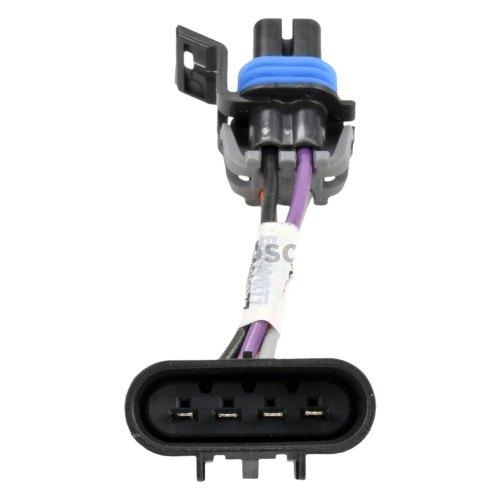 small resolution of airtex fuel pump wiring harness diagram airtex fuel pump diagram airtex fuel pump wiring diagram gm