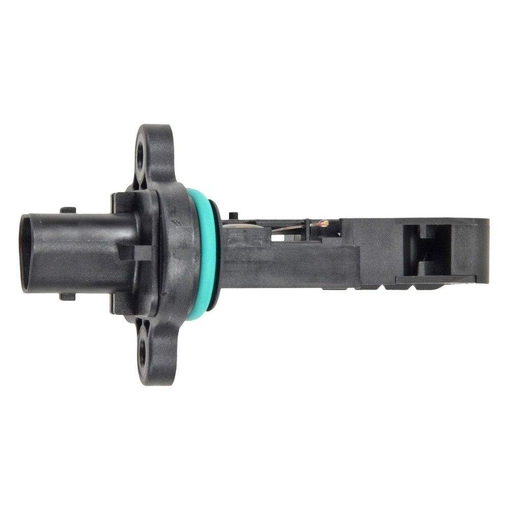 Bosch 0280218232  Mass Air Flow Sensor