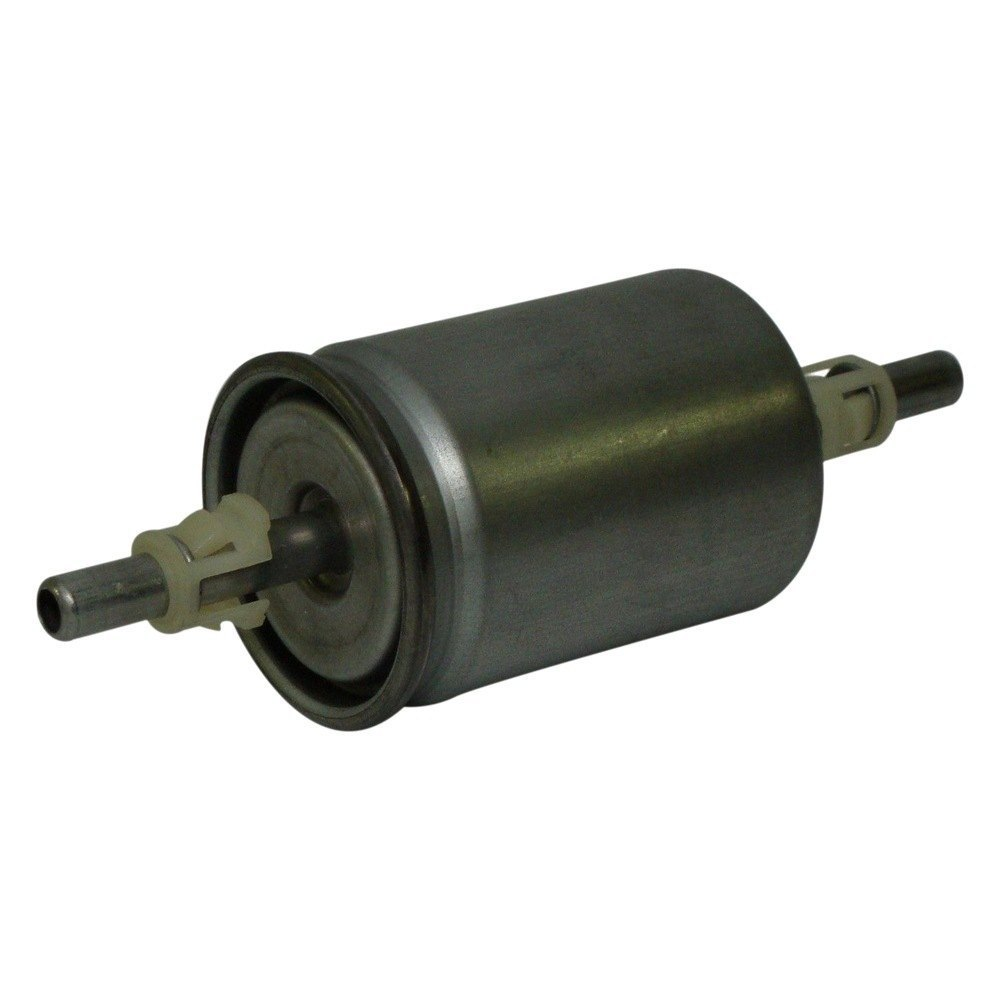 chevy fuel filter
