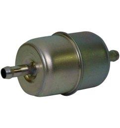 bosch fuel filter [ 1000 x 1000 Pixel ]