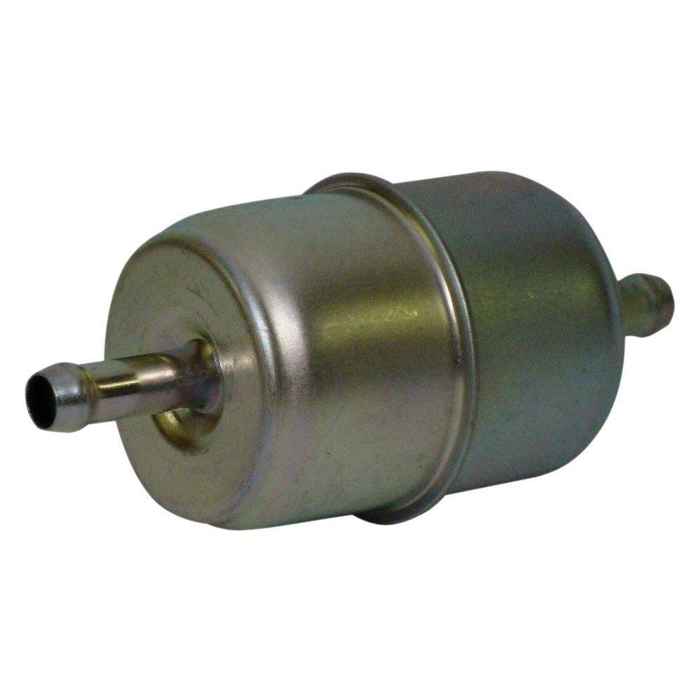 hight resolution of bosch fuel filter
