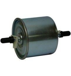 2000 mercury sable fuel filter [ 1000 x 1000 Pixel ]