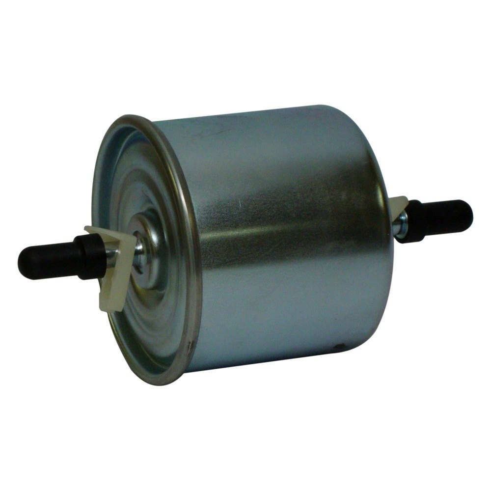 medium resolution of 2000 mercury sable fuel filter
