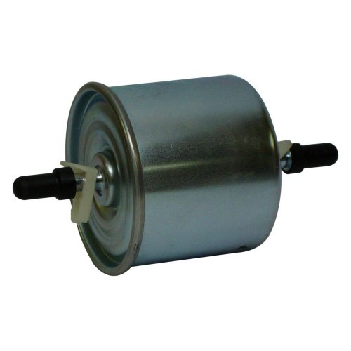 small resolution of 2000 mercury sable fuel filter