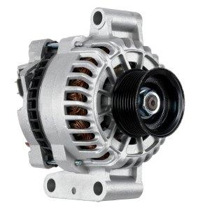 Bosch®  Ford F250 1999 Alternator