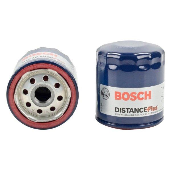 Bosch D3330 - Distanceplus Sae Thread Oil Filter