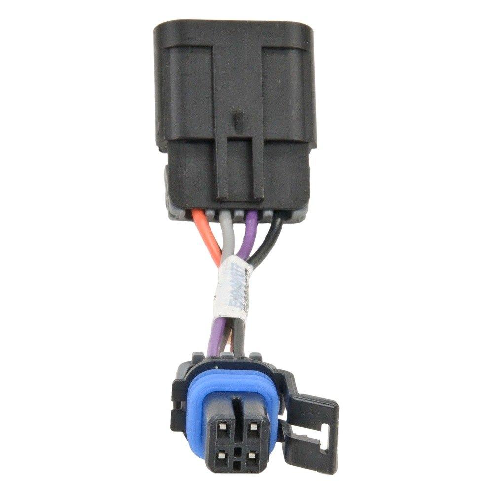 Chevy Fuel Pump Wiring Diagram Furthermore Silverado Fuel Pump Wiring