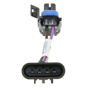 Bosch®  Chevy Silverado 2001 Fuel Pump Wiring Harness