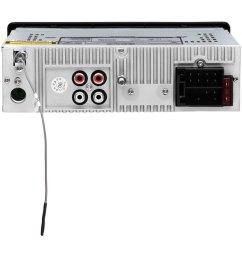 boss audio 822ua wiring harness radio wiring harness boss audio bvb9364rc camera wiring diagram boss stereo [ 1000 x 1000 Pixel ]
