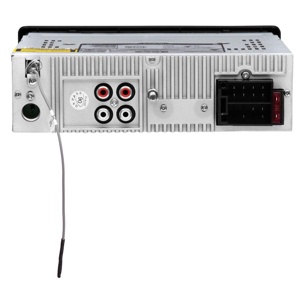 medium resolution of boss audio 822ua wiring harness radio wiring harness boss audio bvb9364rc camera wiring diagram boss stereo