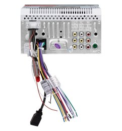 boss wiring harness wiring diagram third level boss bv9557 boss bv9362bi wiring harness [ 1000 x 1000 Pixel ]