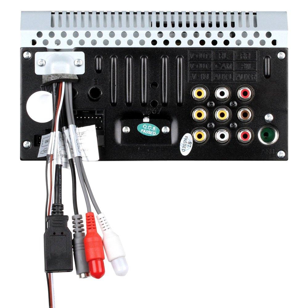 hight resolution of boss audio bv9362bi wiring harness find wiring diagram u2022 rebel wiring harness diagram boss bv9555