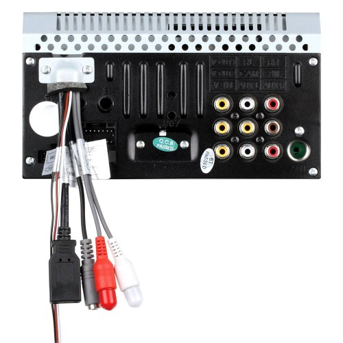 small resolution of boss audio bv9362bi wiring harness find wiring diagram u2022 rebel wiring harness diagram boss bv9555