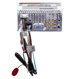boss bv9362bi wiring harness 1 vdinkelbach de u2022 pigtail wiring harness boss bv9362bi wiring harness [ 1000 x 1000 Pixel ]