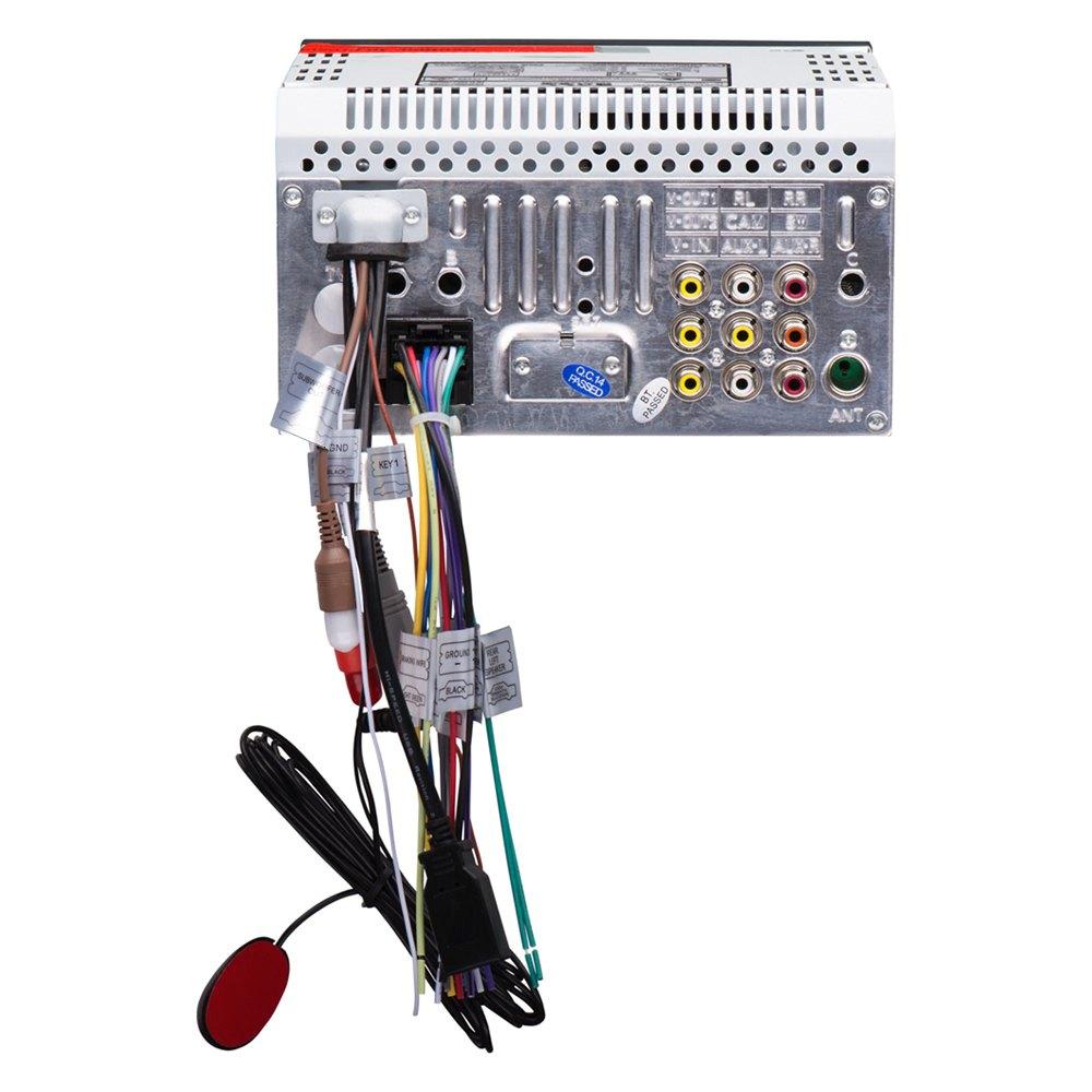 hight resolution of boss bv9362bi wiring harness 1 vdinkelbach de u2022 pigtail wiring harness boss bv9362bi wiring harness