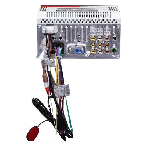 small resolution of boss bv9362bi wiring harness 1 vdinkelbach de u2022 pigtail wiring harness boss bv9362bi wiring harness