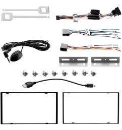 boss bv9362bi wiring harness trusted wiring diagrams u2022 boss bv9986bi wiring harness [ 1000 x 1000 Pixel ]