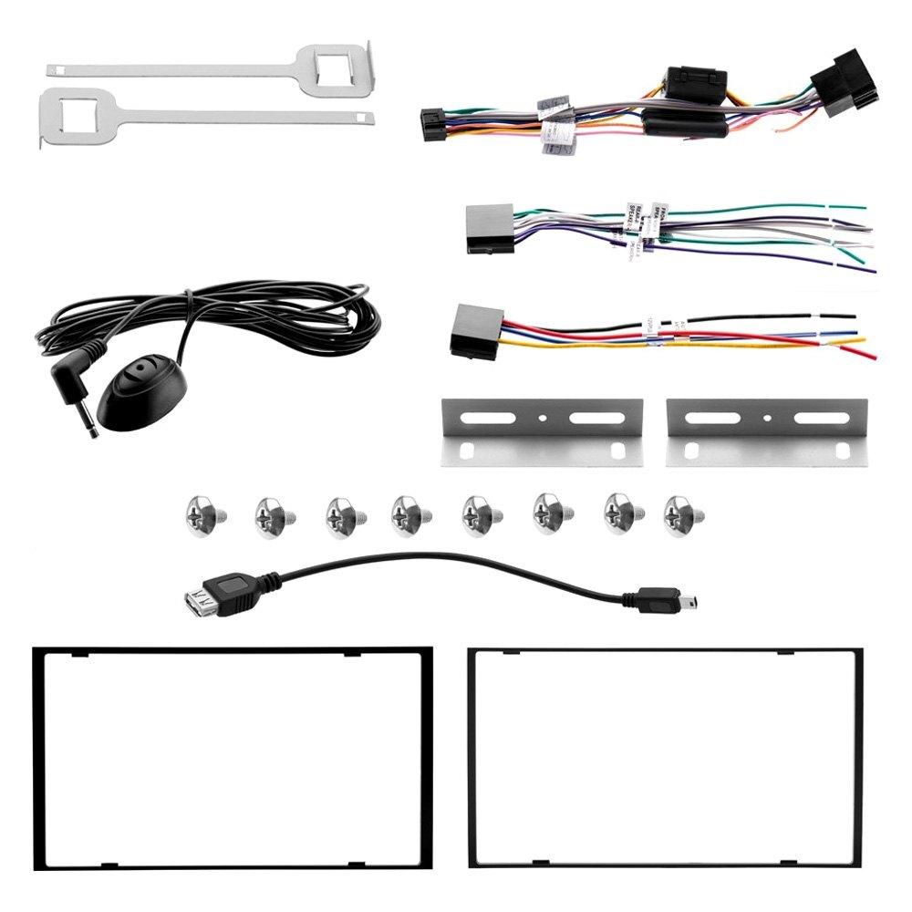 medium resolution of boss bv9362bi wiring harness trusted wiring diagrams u2022 boss bv9986bi wiring harness