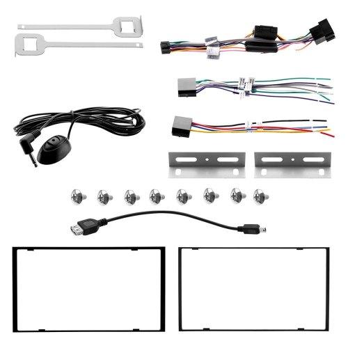 small resolution of boss bv9362bi wiring harness trusted wiring diagrams u2022 boss bv9986bi wiring harness