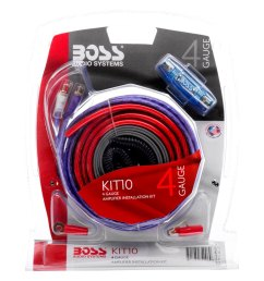 car audio wiring kits wiring diagram files amp wiring kit what size wire [ 1000 x 1000 Pixel ]