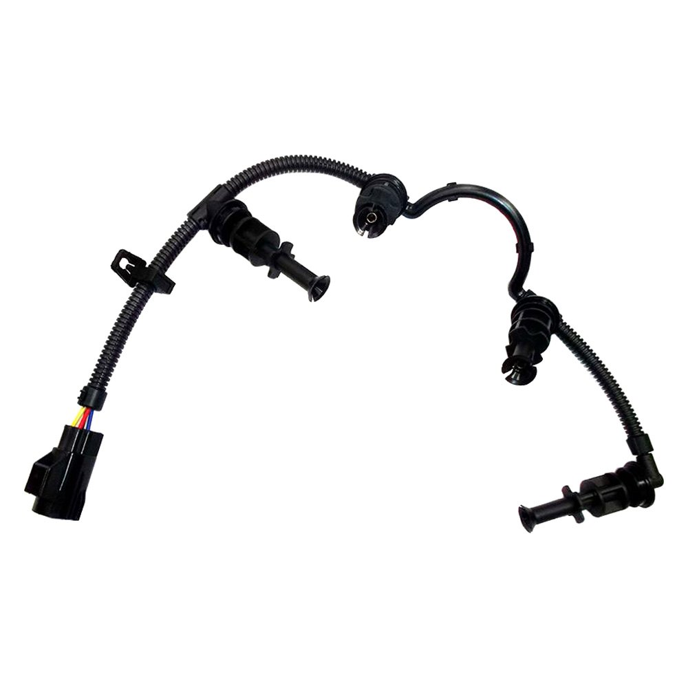 medium resolution of bostech diesel glow plug wiring harnessglow plug wiring harness 20