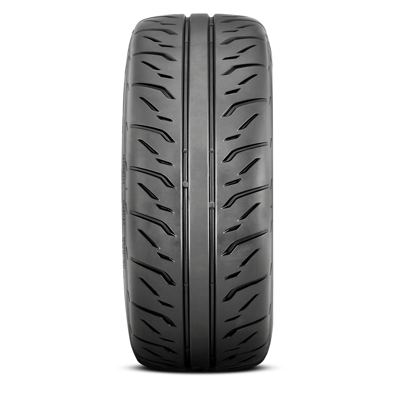 BRIDGESTONE® POTENZA RE-71R Tires
