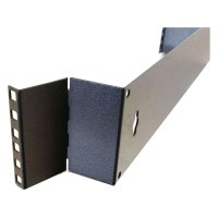 C2G 18443 - Wall Mount Patch Panel Bracket