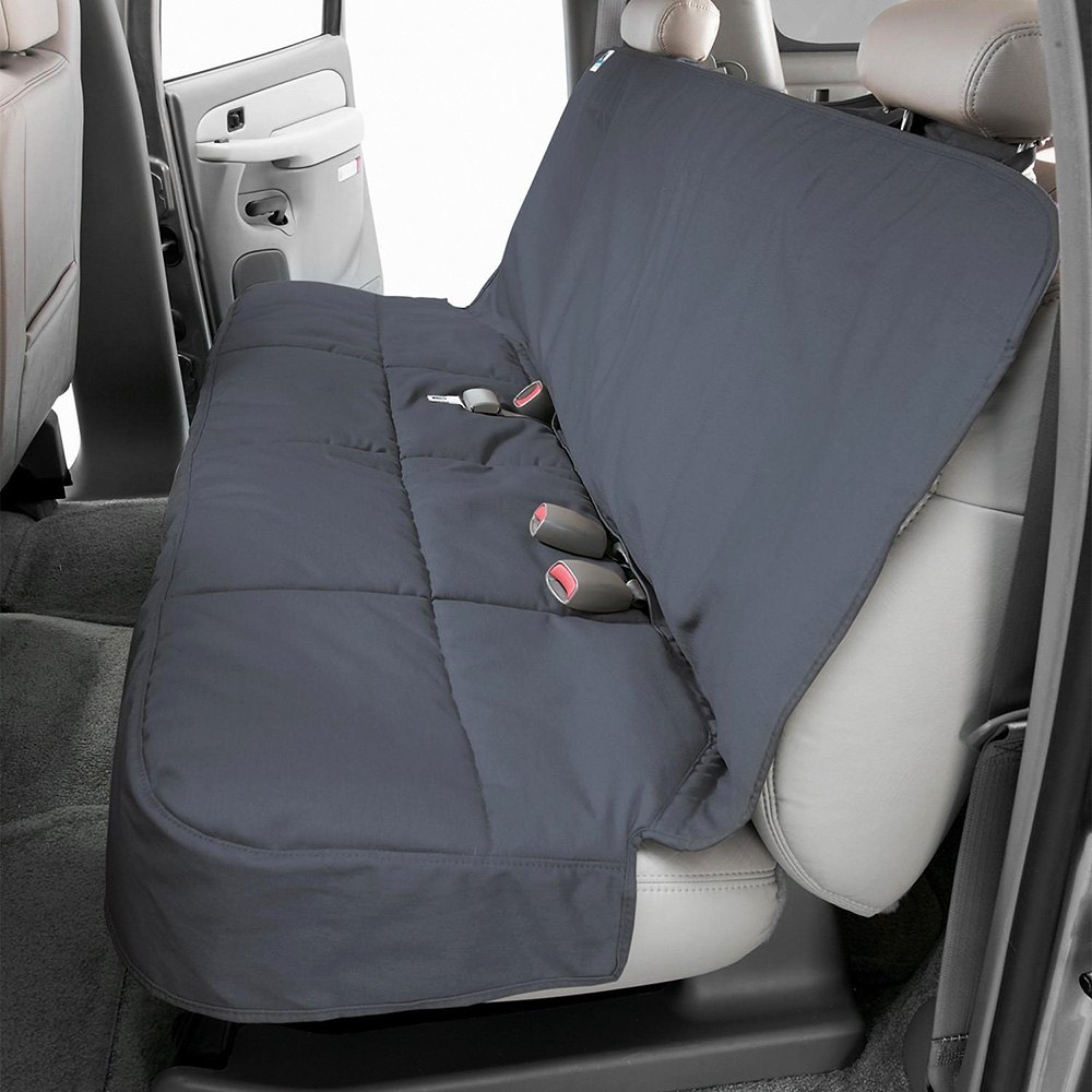 Canine Covers  Toyota Camry 2007 Polycotton SemiCustom