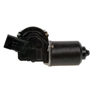 Cardone Reman®  Chrysler Pacifica 2004 Remanufactured