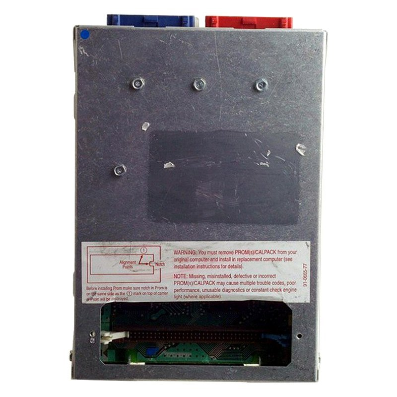 Oldsmobile Alero Fuse Box Diagram On Fuse Box Diagram 2002 Gmc Envoy