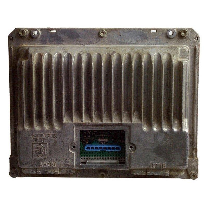 A1 Cardoner Remanufactured Engine Control Module