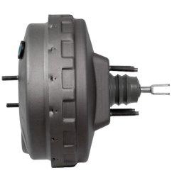 2003 pat stereo wiring stereo connectors elsavadorla yamaha ox66 reliability yamaha 250 ox66 [ 1000 x 1000 Pixel ]