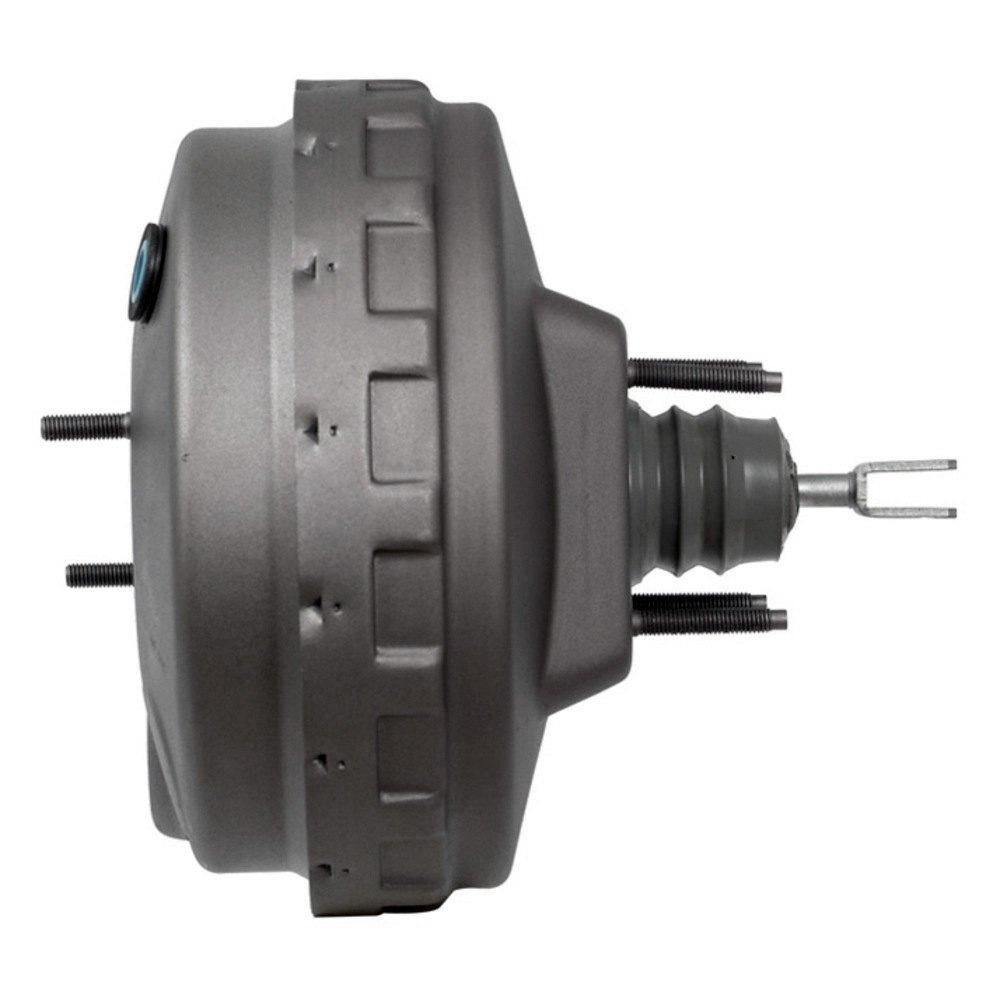 medium resolution of 2003 pat stereo wiring stereo connectors elsavadorla yamaha ox66 reliability yamaha 250 ox66