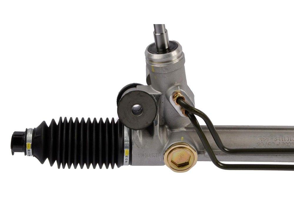 Image 2003 Chevy Trailblazer Power Steering Diagram Download