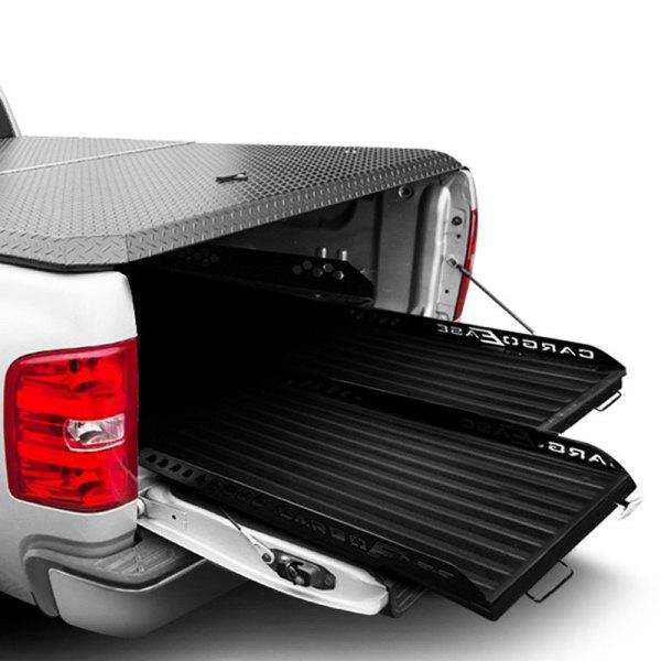 Cargo Ease - Bed Slide