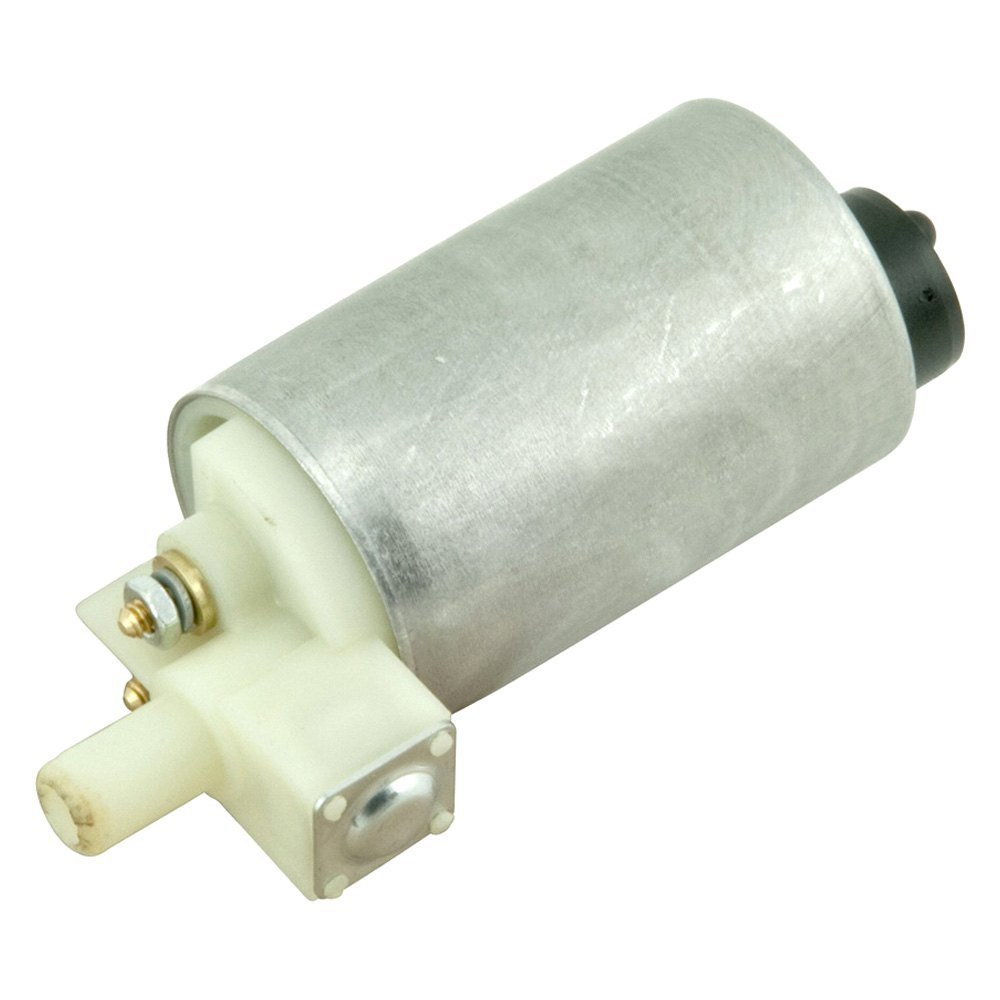 1999 Toyota 4runner Fuel Filter Location