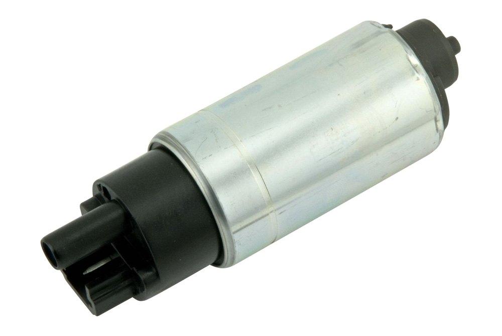 P74029 By Carter Fuel Pumps Electrical Fuel Pump