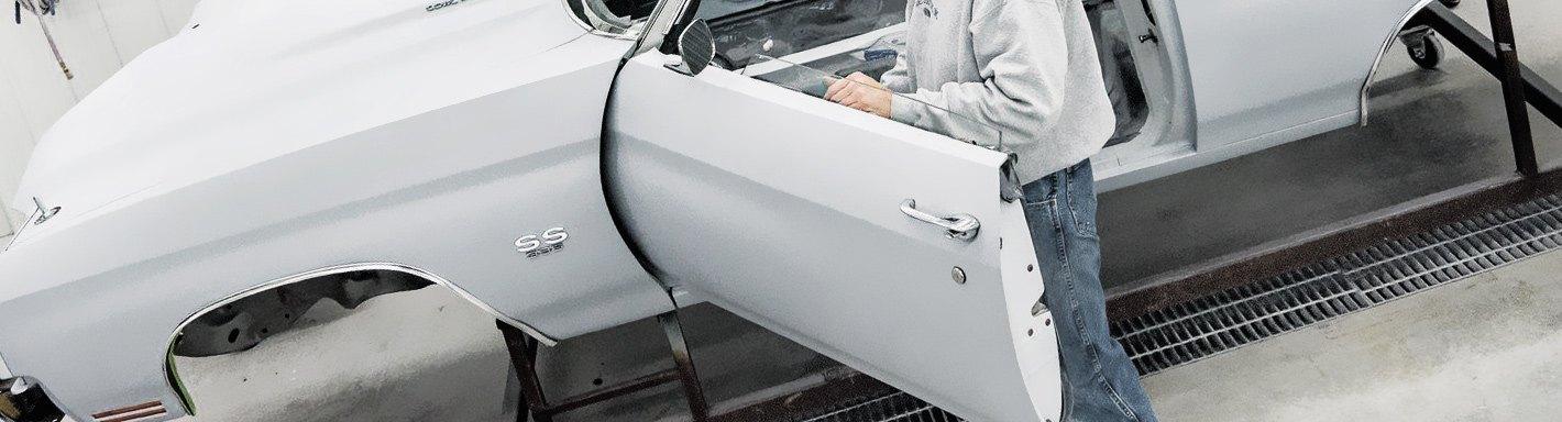 2004 jeep grand cherokee driver door wiring diagram fender jaguar pickup replacement doors components carid com