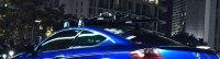 Honda Accord Roof Racks | Cargo Boxes, Ski Racks, Kayak ...