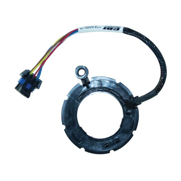 Boat Wiring Easy To Install Ezacdc Marine Electrical Part 2