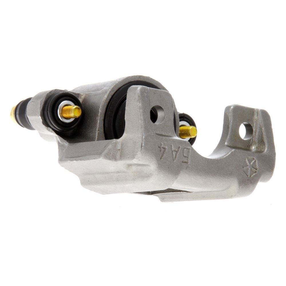 2001 Mazda 626 Gb6m32420 Power Steering Pressure Hose Pressure