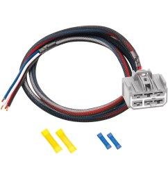 2013 yukon xl trailer brake controller wiring diagram gmc truck wiring diagram trailer plug conector 7 way trailer wiring diagram for dummies [ 1500 x 1500 Pixel ]
