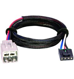 ford trailer wiring harness color code ewiring ford radio wiring color code home diagrams [ 1000 x 1000 Pixel ]