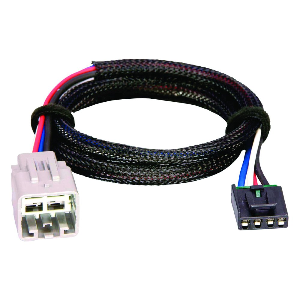 medium resolution of ford trailer wiring harness color code ewiring ford radio wiring color code home diagrams