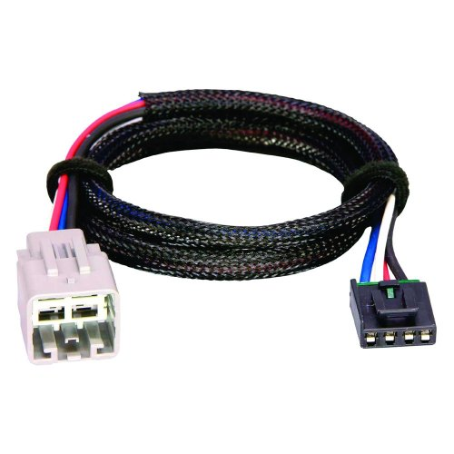 small resolution of ford trailer wiring harness color code ewiring ford radio wiring color code home diagrams