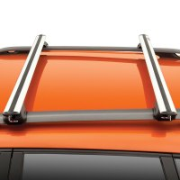 Rola 59682 - REX Series Removable Roof Mount Roof Rack