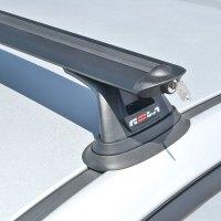 Rola - Hyundai Accent 2015-2017 Roof Rack
